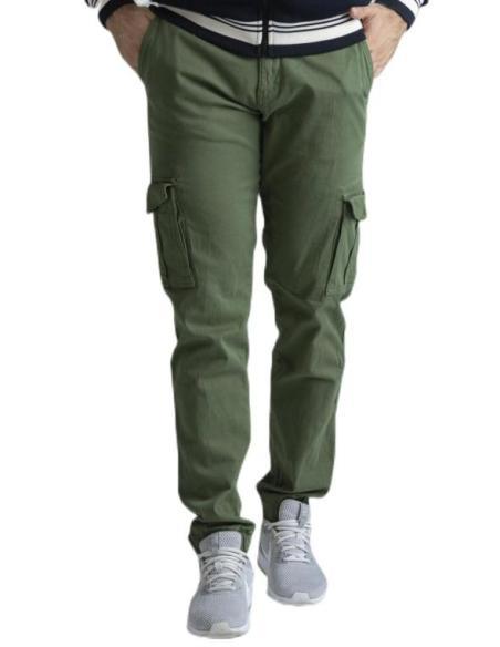 ARMY GREEN (25)