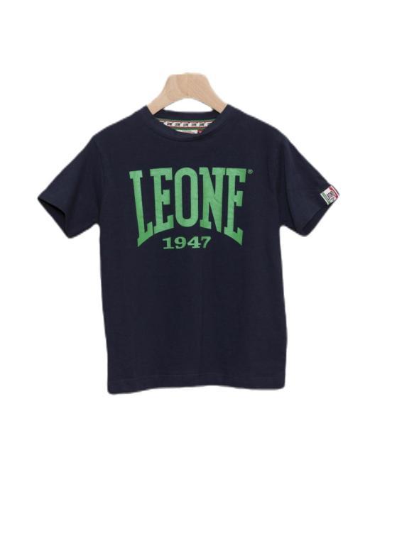 T-shirt da bambino a...