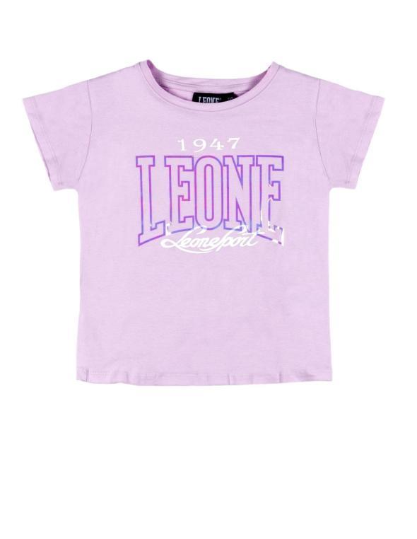T-shirt da bambina a...