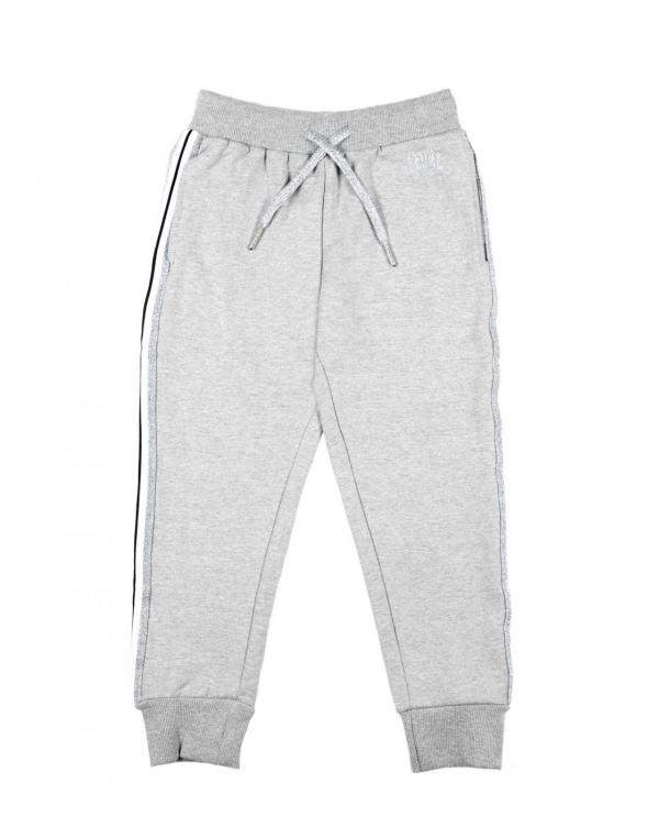 Girl sweatpants Sparckle