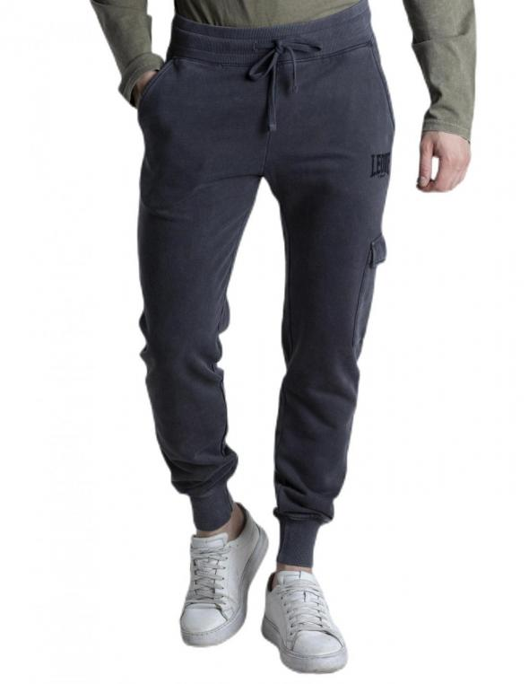 Man cargo sweatpants Vitage