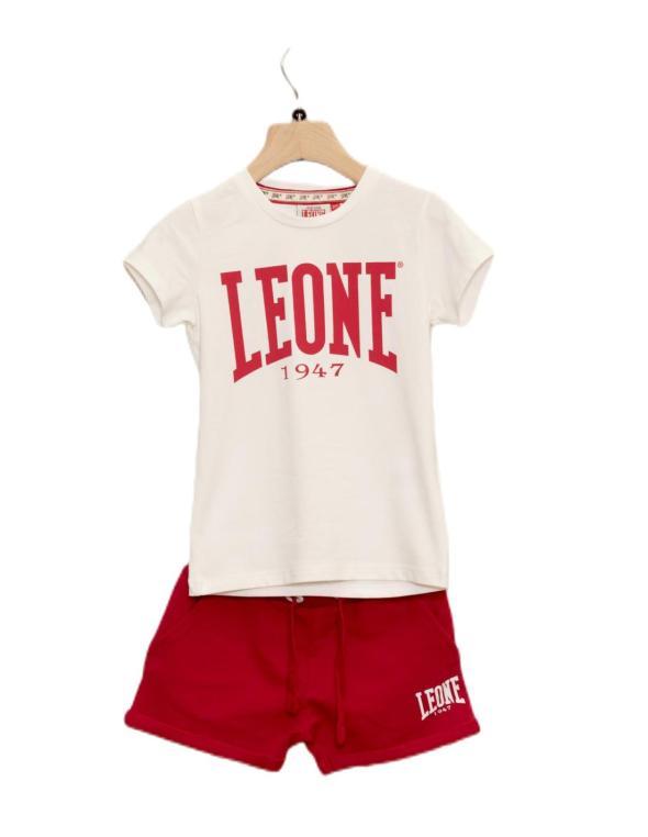 Set da bambina Leone 1947...