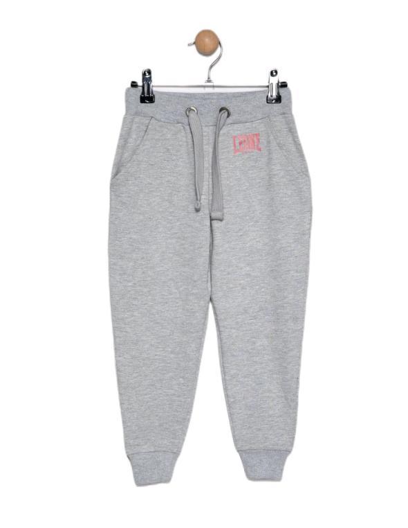 Girl sweatpants Basic